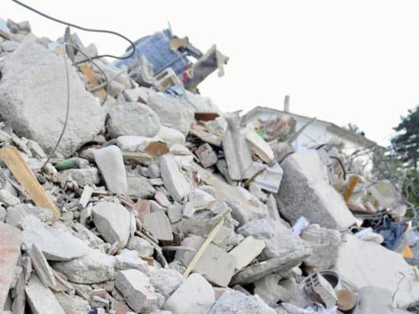 Inerti-da-demolizione-e-costruzione-parma