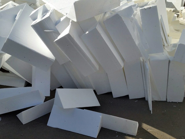 Materiali-compositi-legno-e-multimateriale-parma