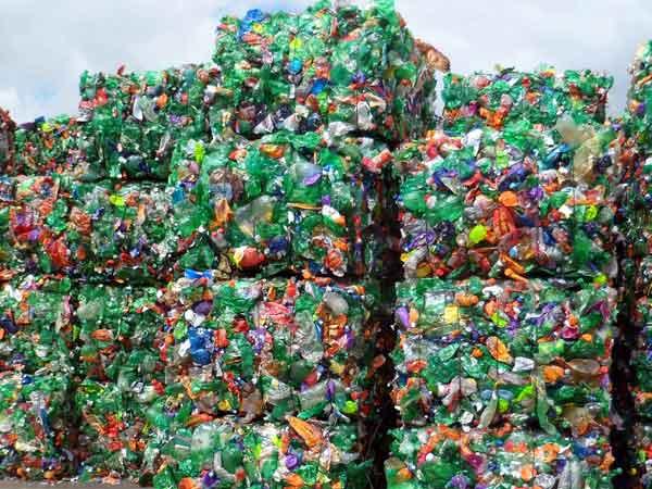 Materie-che-possono-essere-riutilizzate