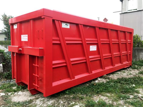 Noleggio-container-e-contenitori