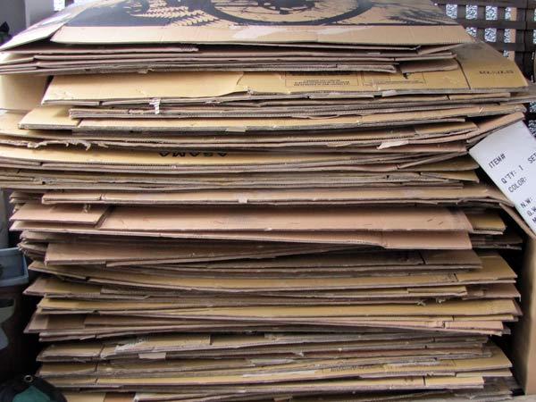Scatole-carta-e-cartone-fidenza