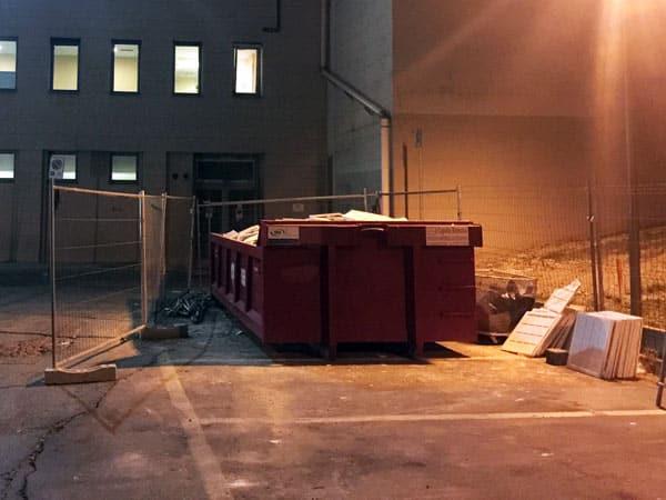 Servizio-noleggio-per-raccolta-rifiuti-fiorenzuola-d-arda