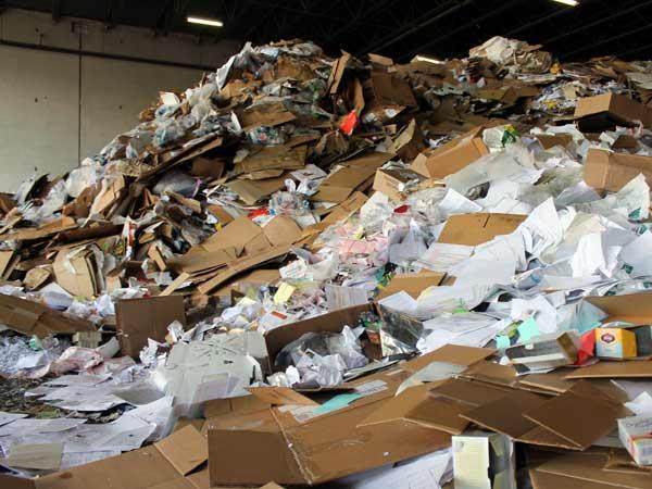 Smaltimento-dei-rifiuti