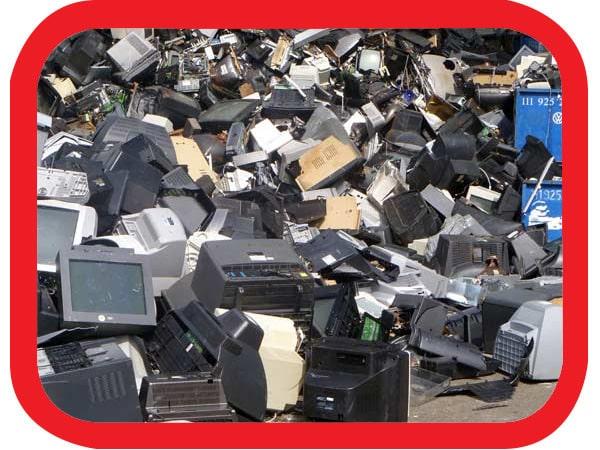 Smaltimento-rifiuti-elettronici-parma